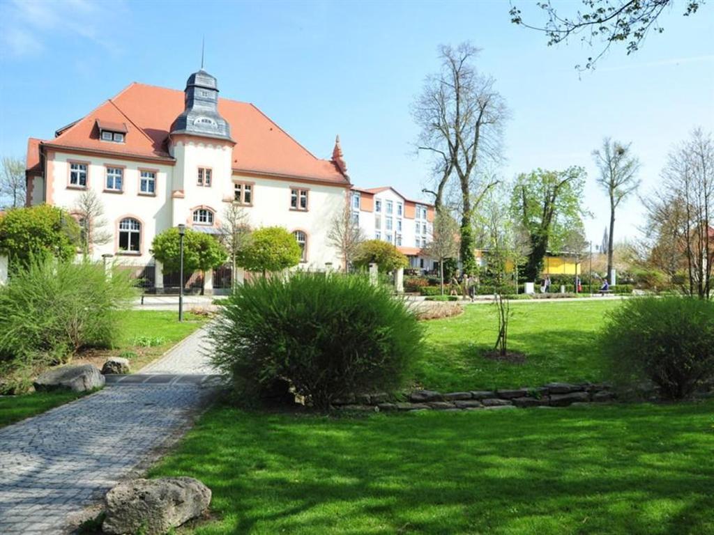 Hotel Alpha Stuttgart