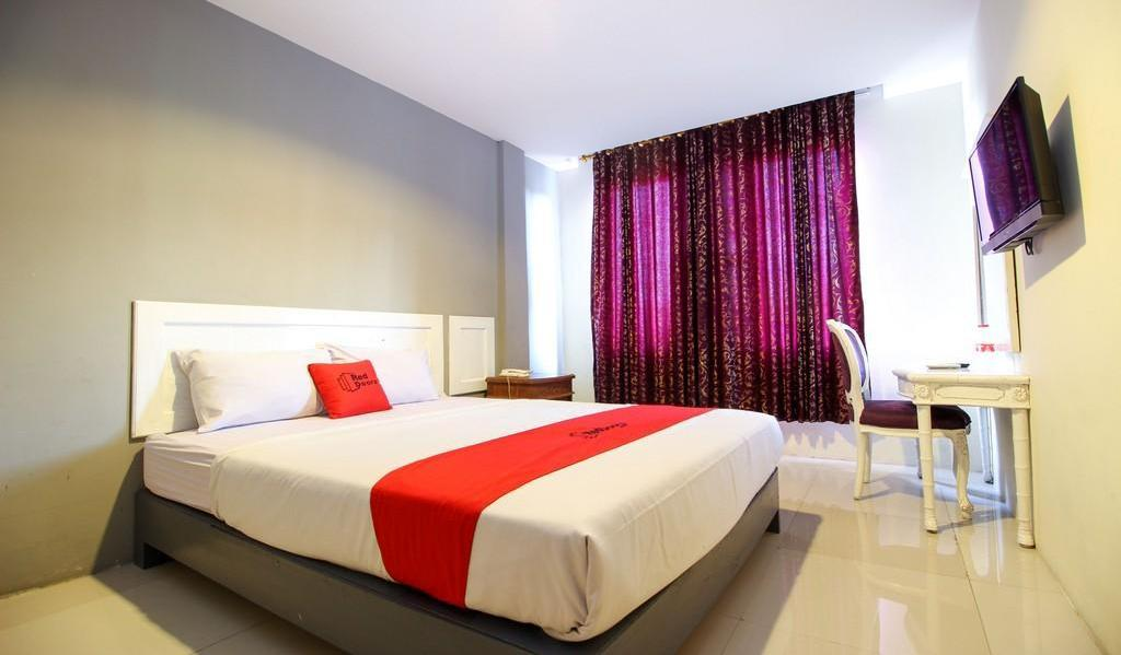 More about RedDoorz Plus near Jogja Expo Center