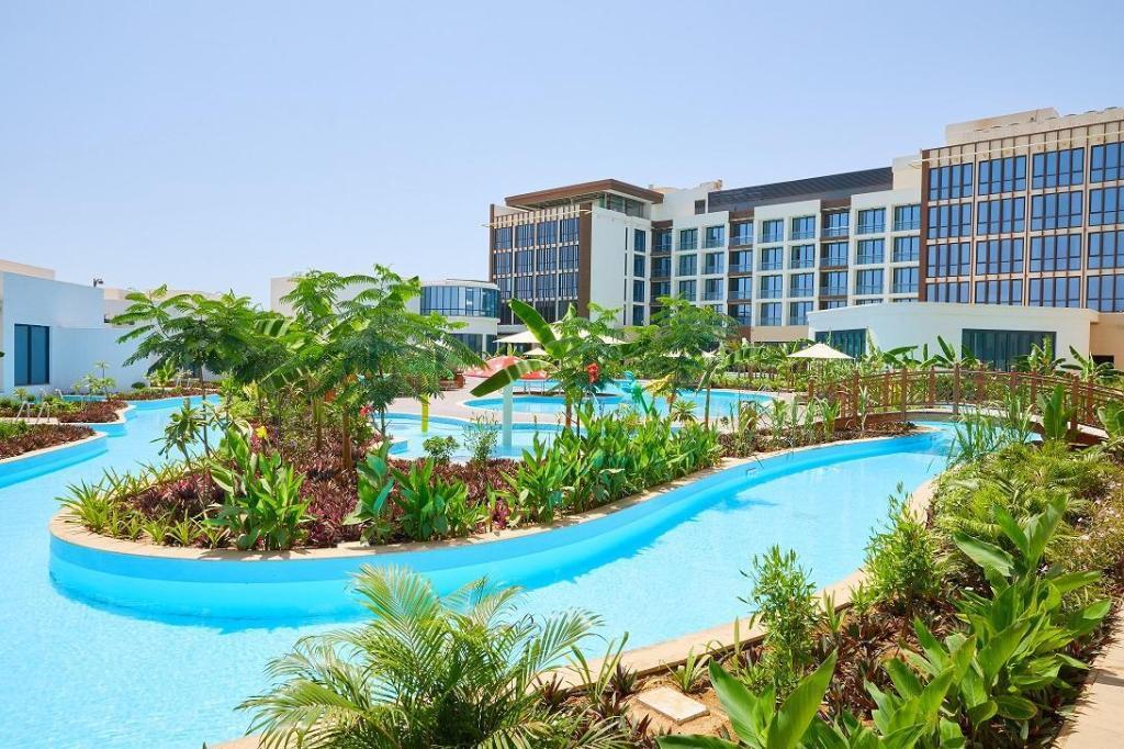 Karte Oman Salalah.Millennium Resort Salalah Oman Ab 49 Agoda Com