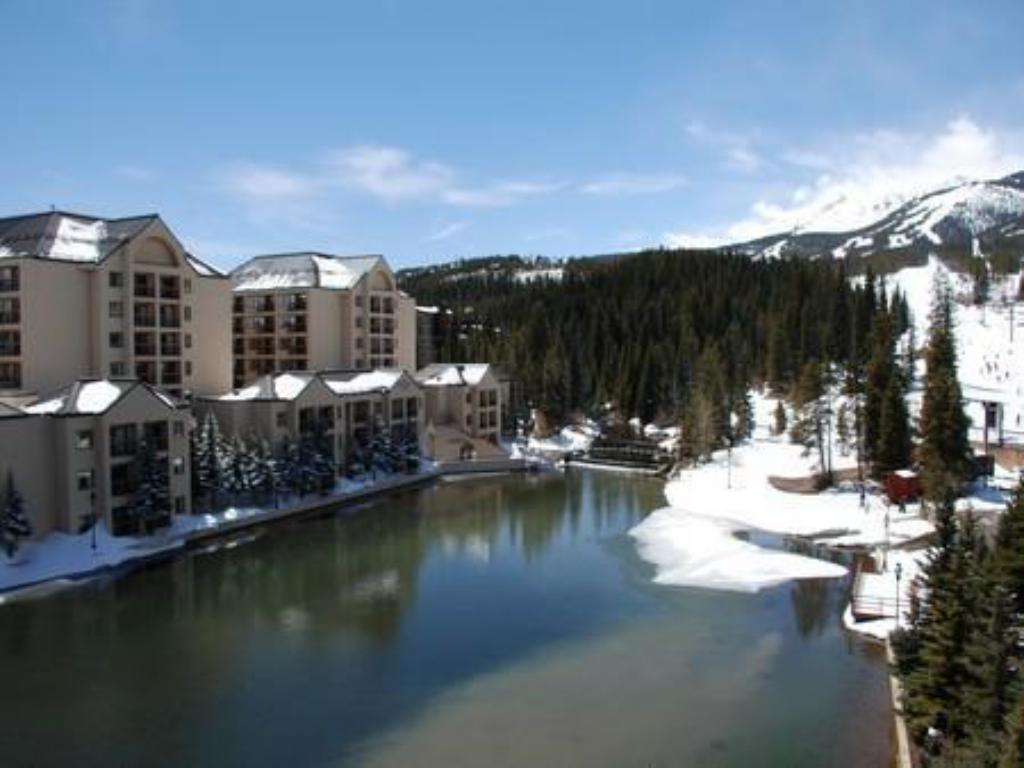 best price on village at breckenridge by ski village resorts in
