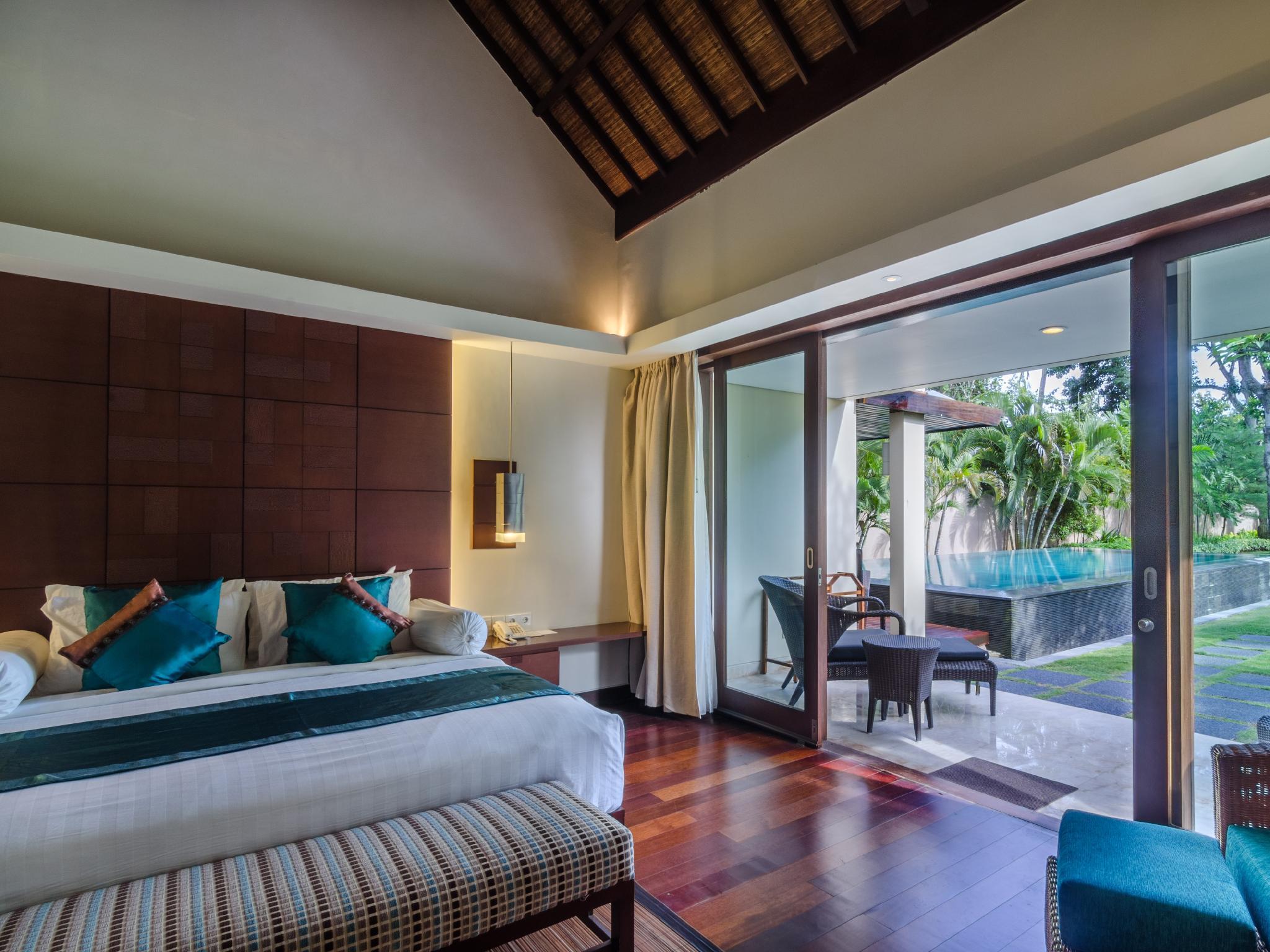 Prama Sanur Beach Bali Hotel Resort Deals Photos Reviews