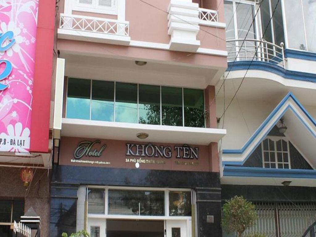 Meer over Khong Ten Hotel