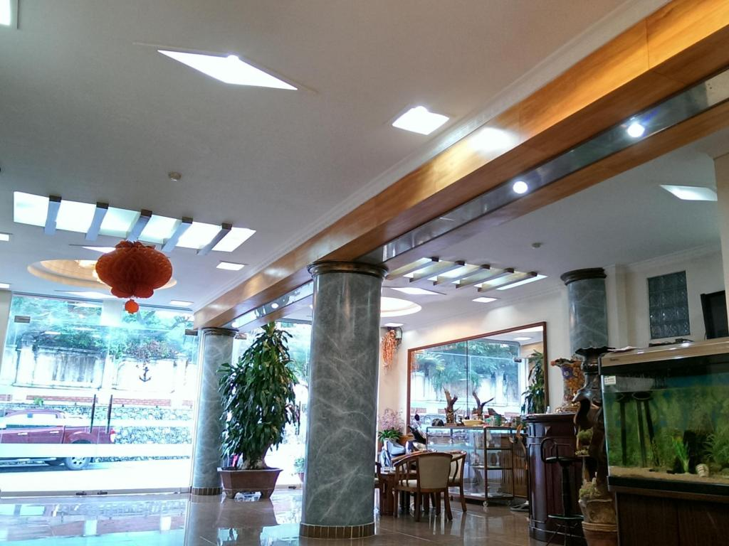 More about Pho Hien Star Hotel