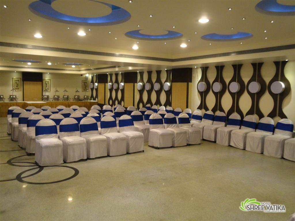 See all 6 photos Hotel Shree Vatika