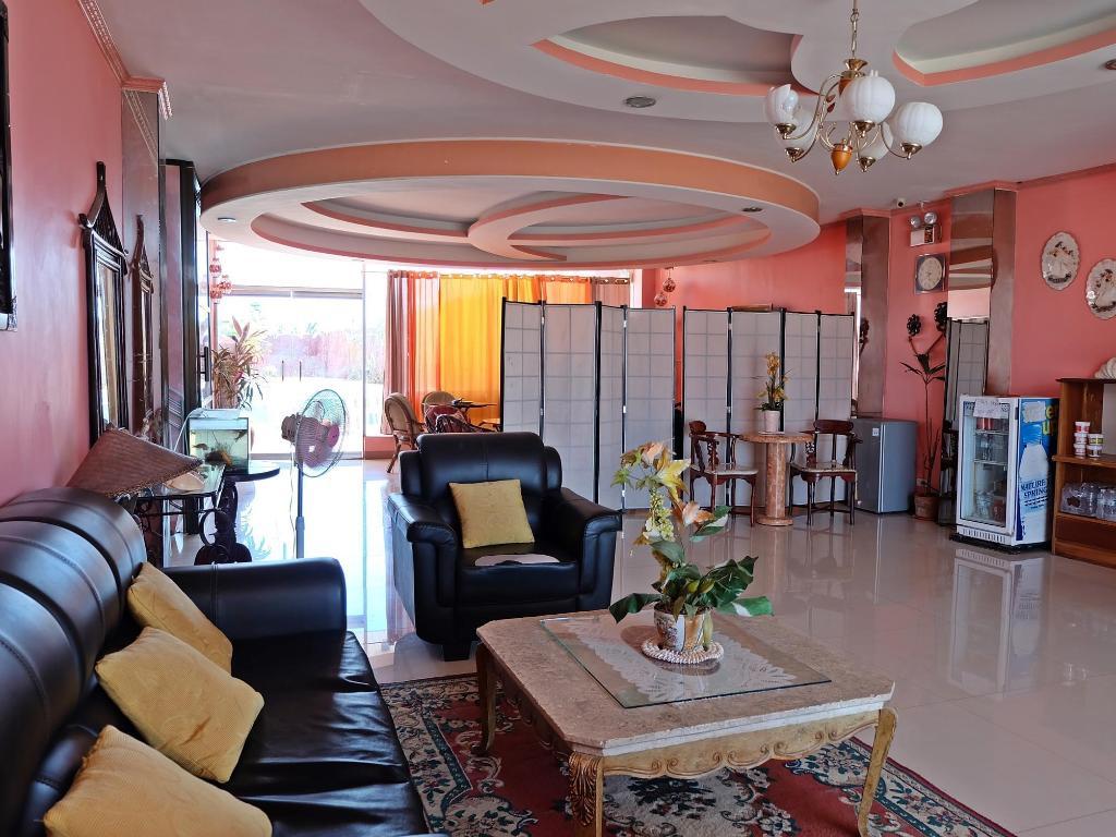 John Mig Hotel In Cebu Room Deals Photos Reviews