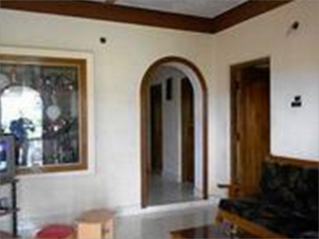 Vista interior Coorg View Home Stay