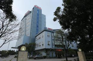 Central Phu Hung Hotel