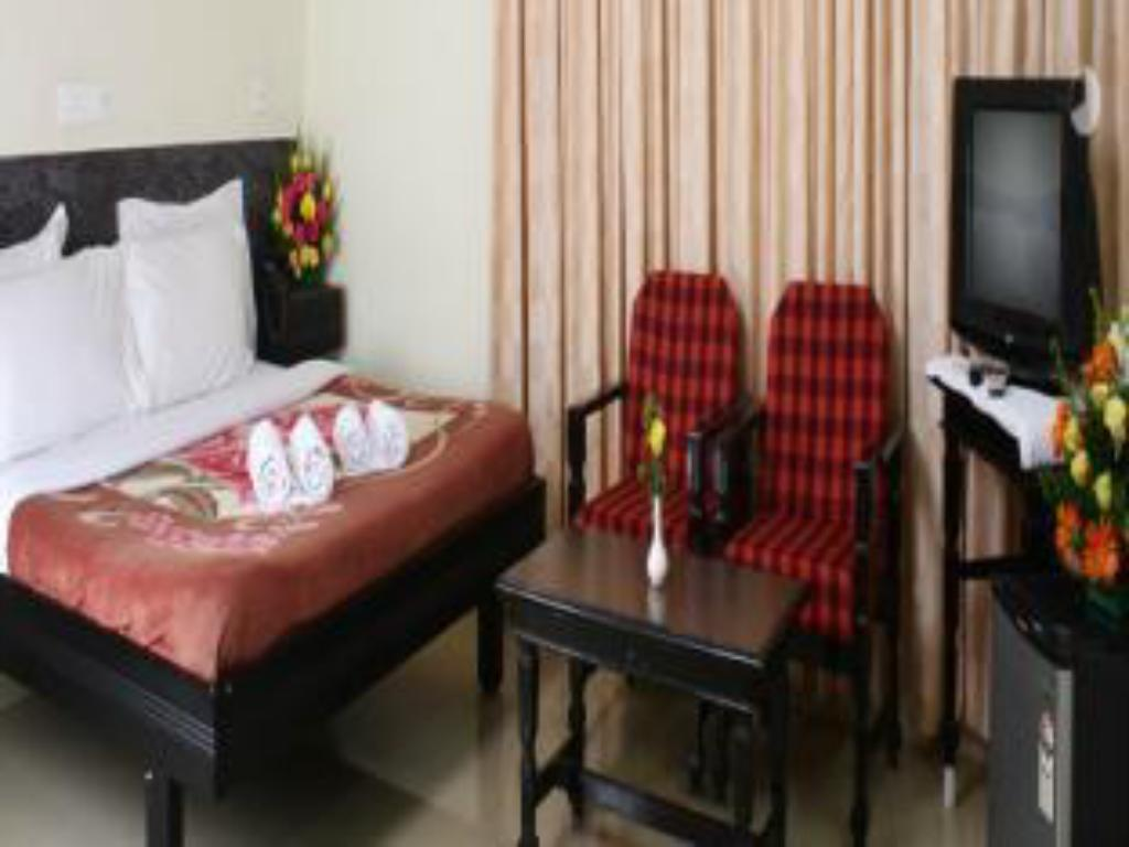 See all 11 photos Hotel Rajam
