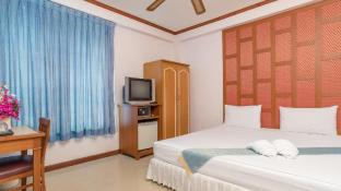 New Siam III Guest House