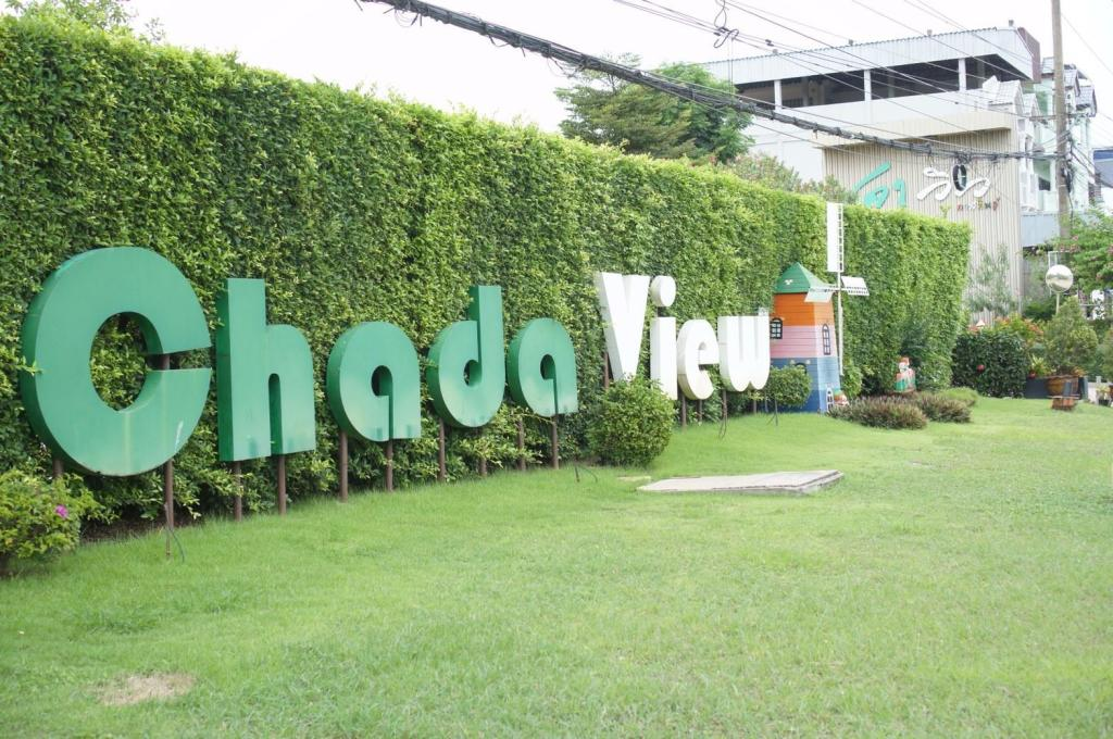 More about Chada View Resort