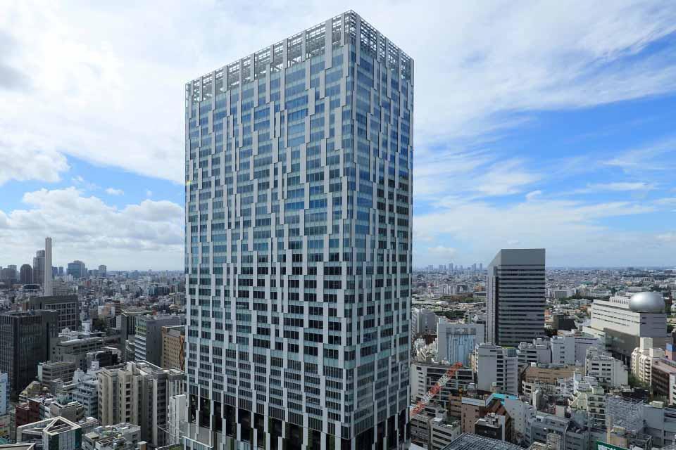 hotels near shibuya train station tokyo best hotel rates near rh agoda com