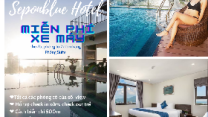 Sepon Blue Hotel