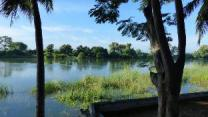 Ideal River View Resort Thanjavur