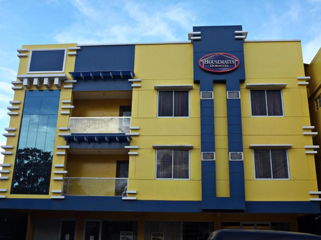 Green Banana Hotel Davao City