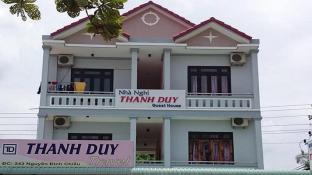 Thanh Duy Guesthouse