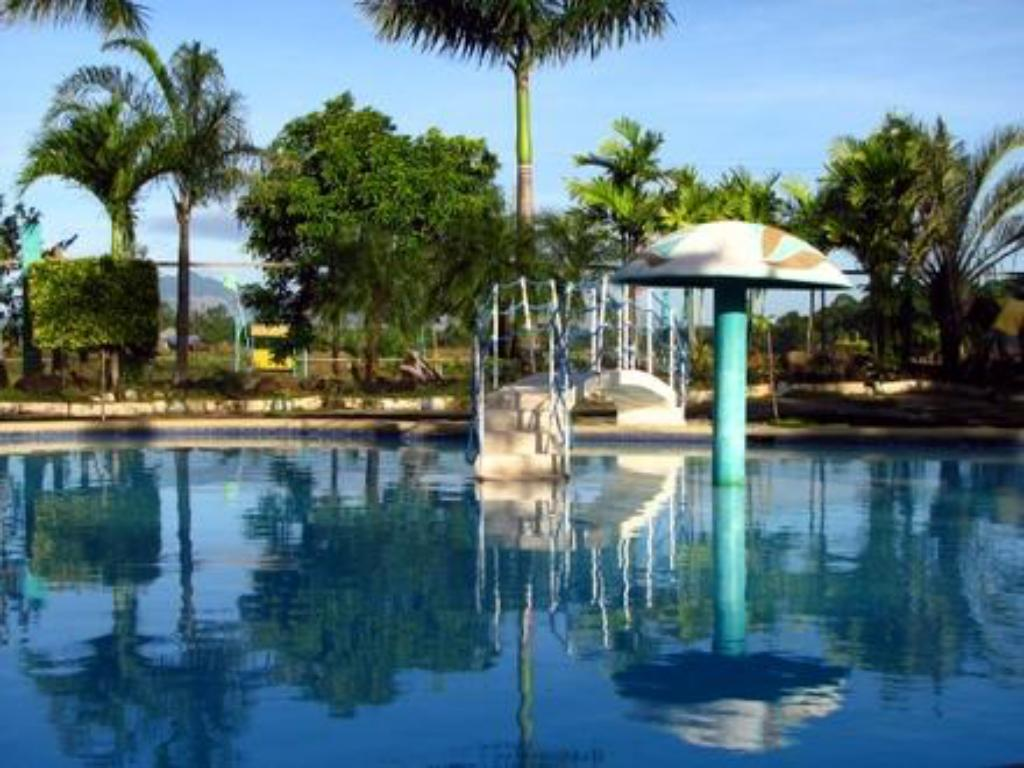 Best Price On The Waterfront Beach Resort In Bataan Reviews