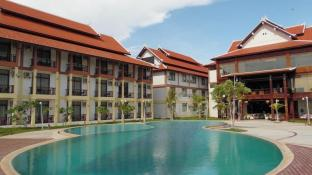 Xishuangbanna Hotel Managed by Xandria Hotel
