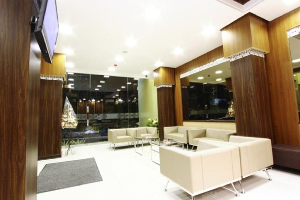 Design Interior Rumah Minimalis Type 38  best price on dkayon hotel demangan yogyakarta in yogyakarta