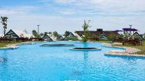 Buritara Resort and Spa Jomtien