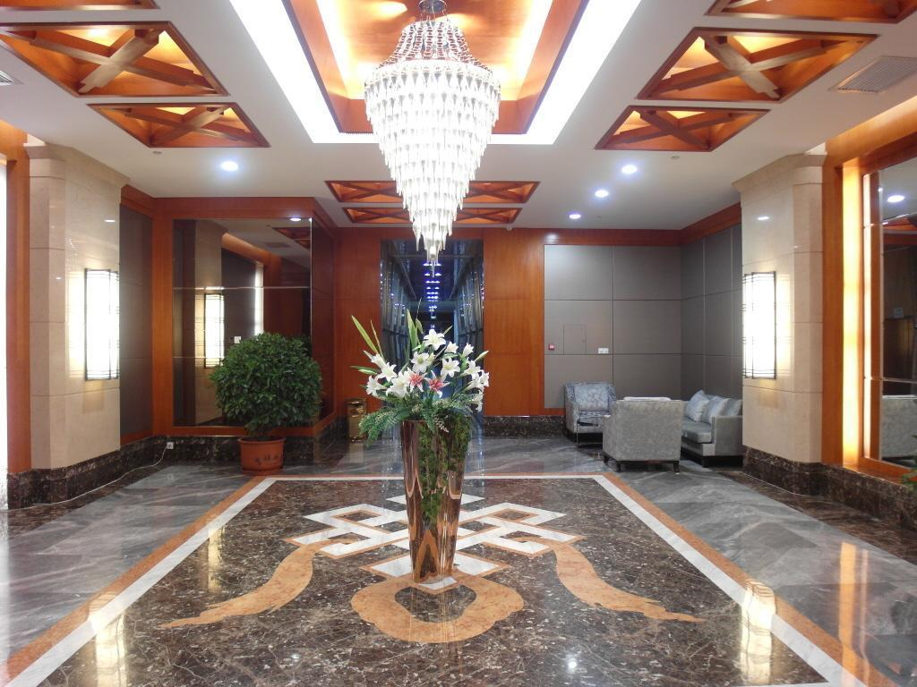 More about Angel Garden Hotel