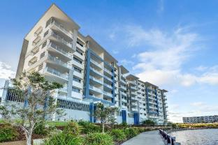 Direct Hotels - Aquarius Kawana