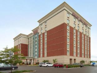 Drury Inn and Suites Indianapolis Northeast
