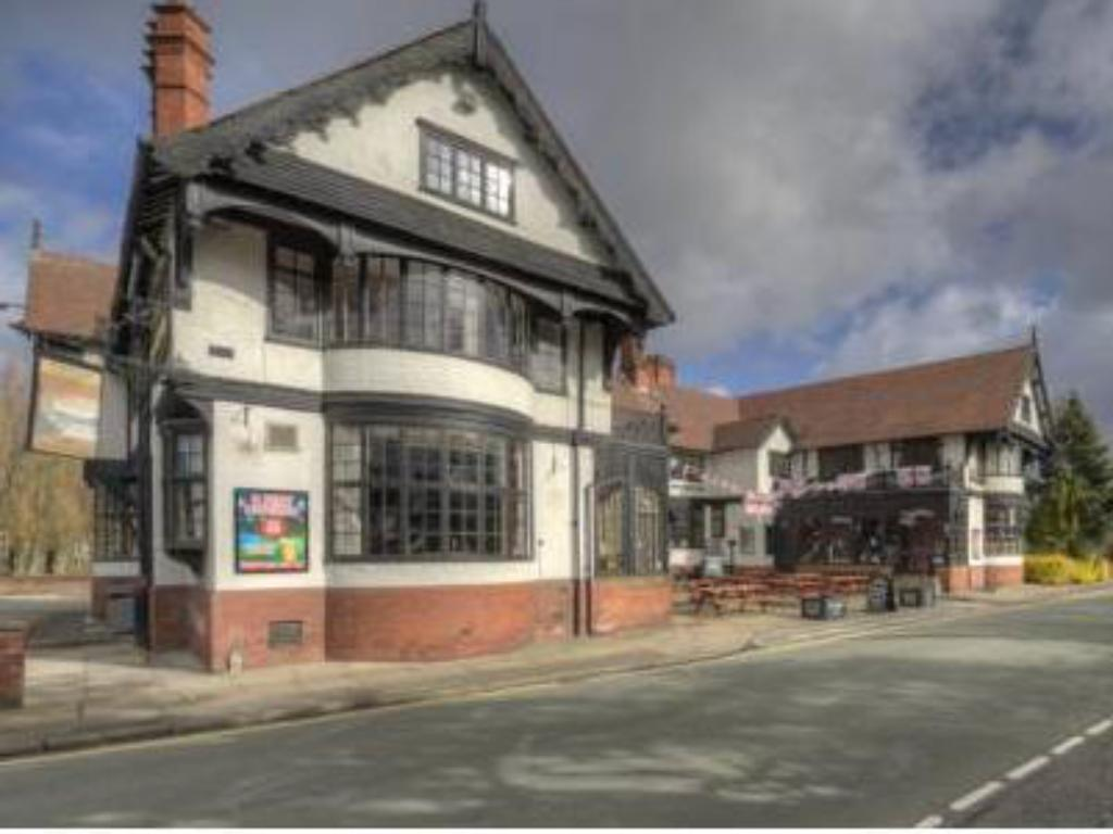 More about Bridge Inn Hotel by Good Night Inns
