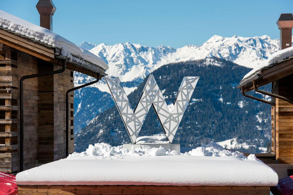 More about W Verbier