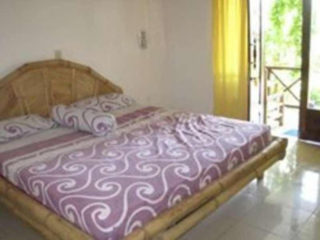 See all 6 photos Fitria Homestay