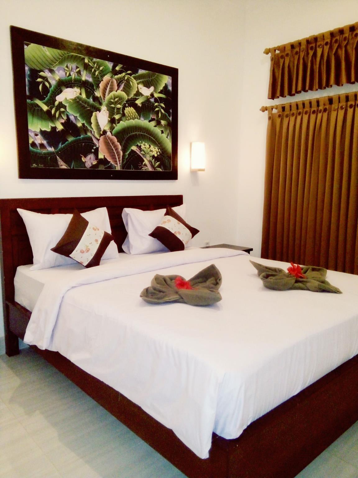 padanta homestay in lombok room deals photos reviews rh agoda com
