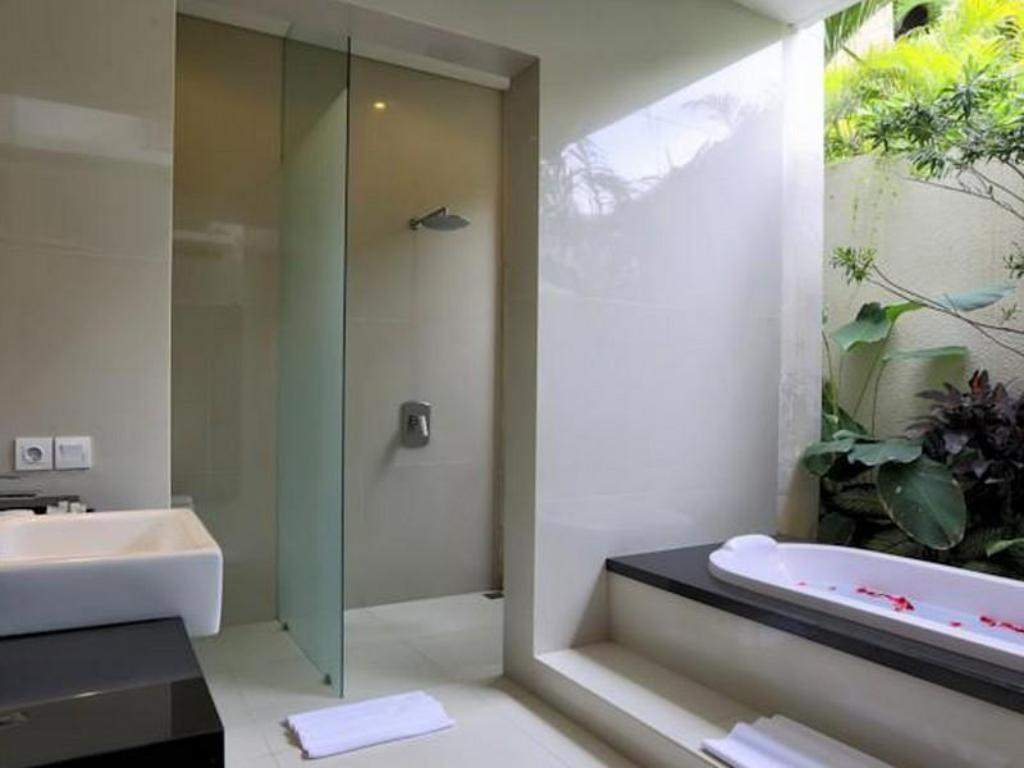 Bale Gede Villa Bali Offers Free Cancellation 2021 Price Lists Reviews