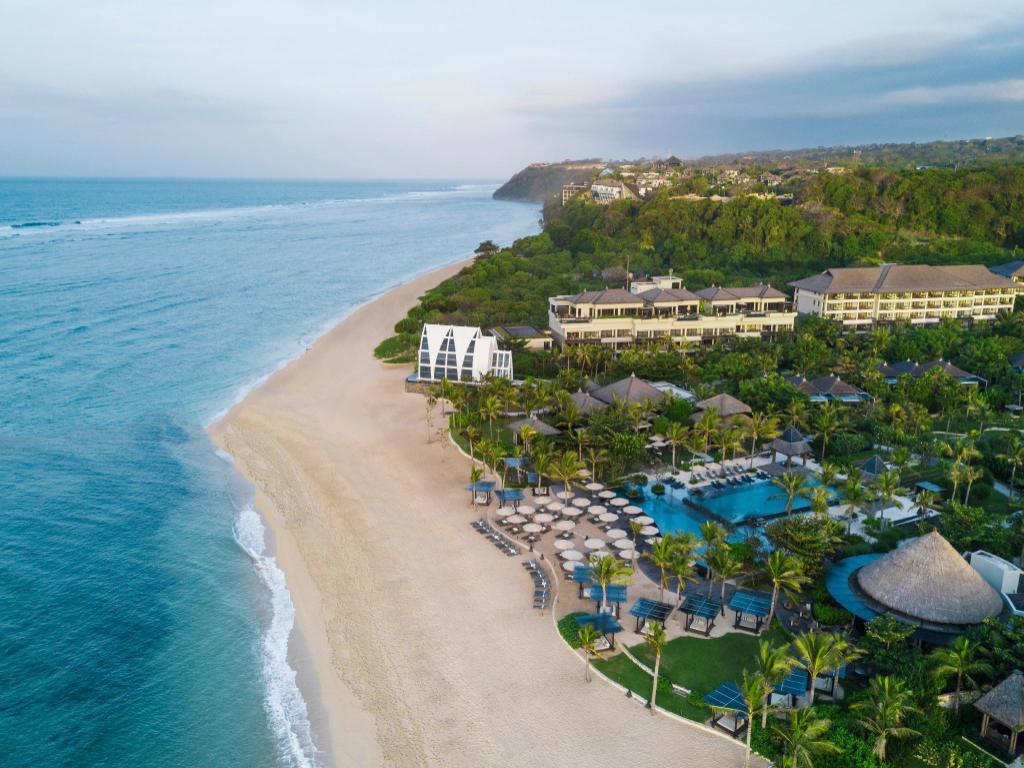 The Ritz Carlton Bali Villas Hotel Deals Photos Reviews