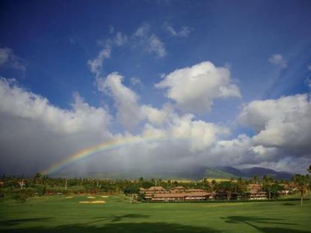 More about Maui Eldorado Kaanapali by Outrigger