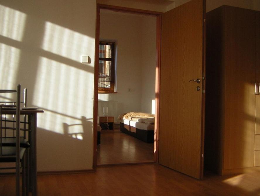 Appartement (2 adultes) (Apartment (2 Adults))