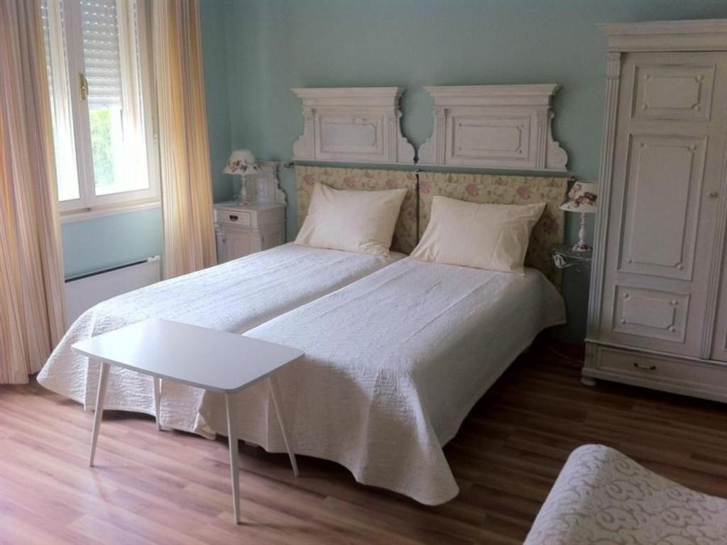 Shabby Chic Apartments, Sibenik - agoda.com