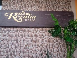 Regalia Inn and Spa
