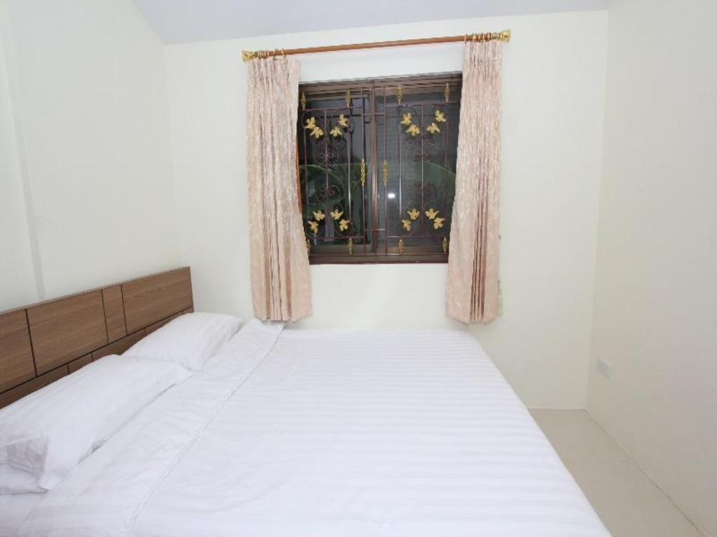 3 Bedroom Home Baan I Talay Huahin Holiday Home 1