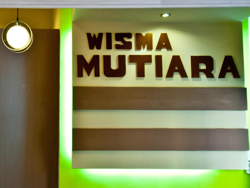 More about Wisma Mutiara