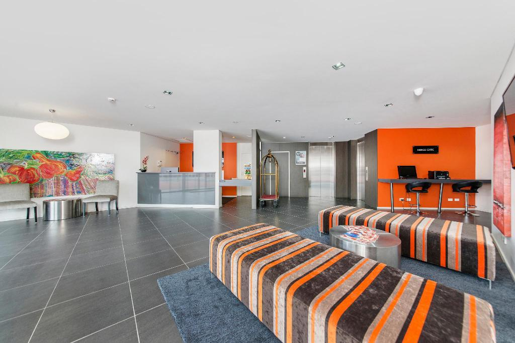 See all 30 photos Abode Tuggeranong