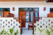 Luxe Guraidhoo Retreat