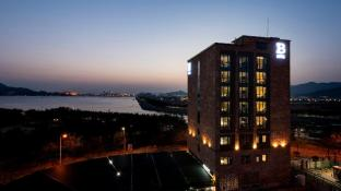 Hotel Brown-dot Sinho Oceanpark