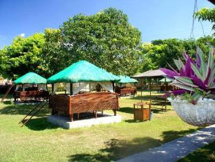 Armandos Wellness Resort