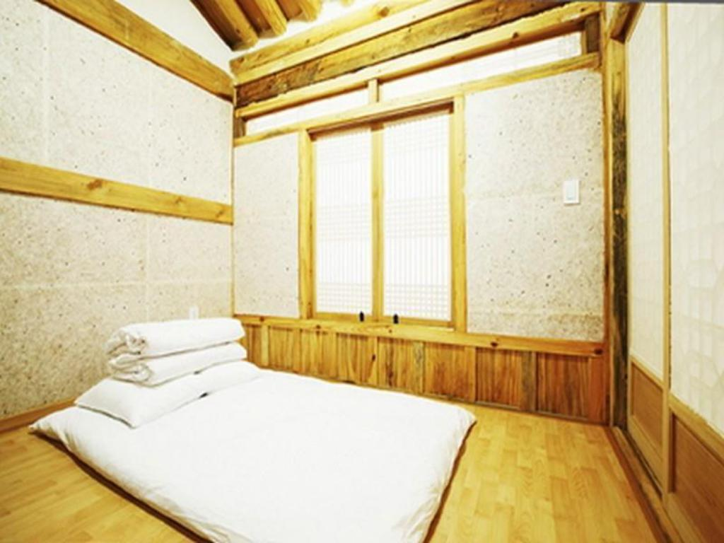 See all 26 photos Sejong Hanok Guesthouse
