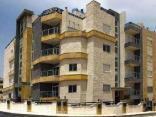Lijam Apartments