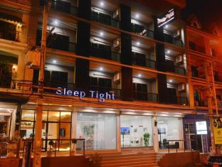 Sleep Tight Hotel