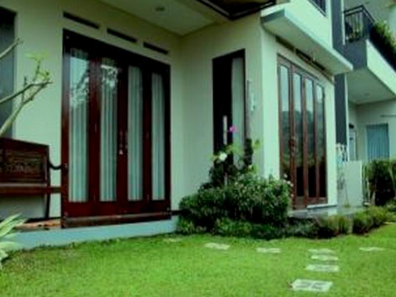 garden villa bukit dago room deals reviews photos bandung rh agoda com