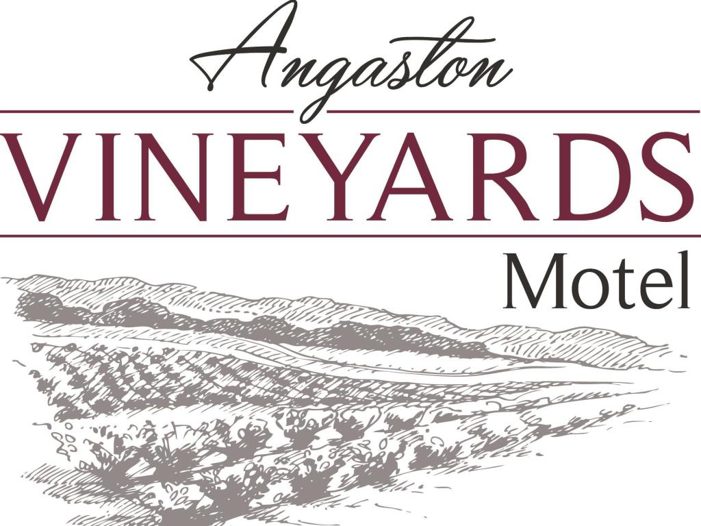 Innvendig Angaston Vineyards Motel