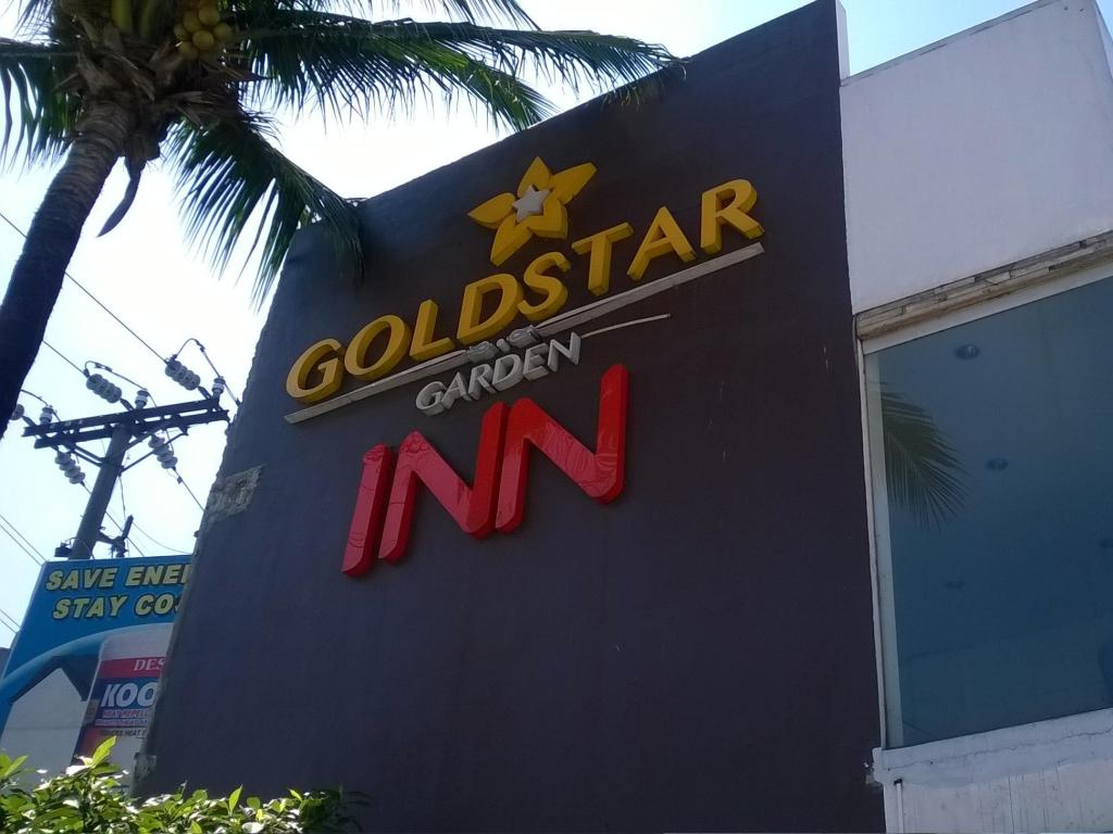More about Goldstar Garden Inn