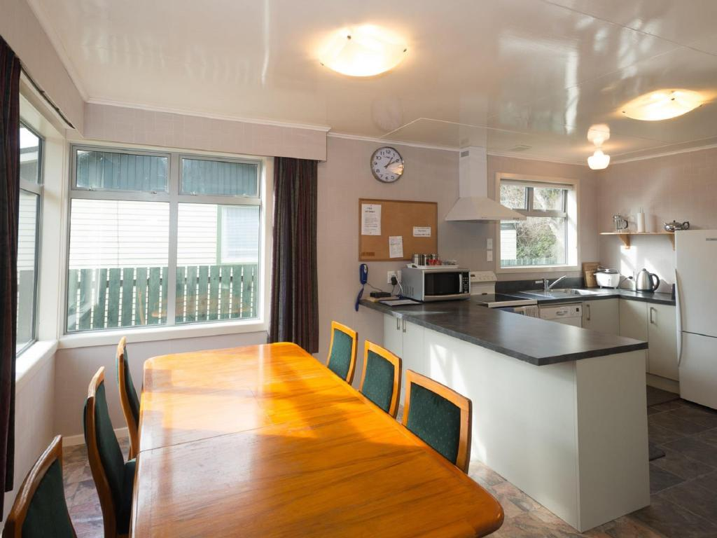 See all 25 photos Accommodation Fiordland Self Contained Cottages