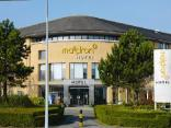 Maldron Hotel Belfast International Airport